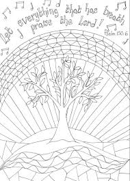 Flame Creative Children S Ministry Printable Reflective Worship Wise Worship Coloring Page