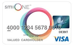 prepaid credit cards for kids child support payment card