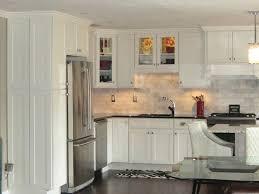 shaker style kitchen ideas kitchen cabinet shaker style marvelous shaker kitchen cabinets and
