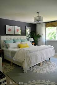 What Now Dream Bedroom Makeover - 87 best images about master bedroom on pinterest master bedrooms