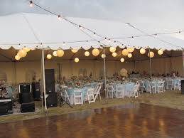 party rentals albuquerque albuquerque tents