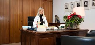 Hausarzt Bad Mergentheim Praxis Dr Med Schaudig Start