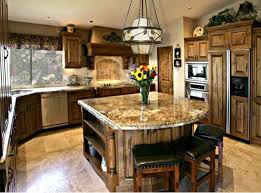 Stainless Steel Kitchen Light Fixtures Kitchen Island Light Fixtures White Cabinets And Cupboards White