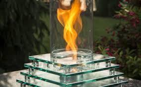 harmony fireplaces stovers