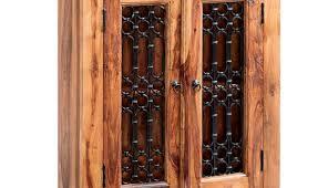 Ikea Deus62 Shelving Marvelous Cd Cabinet Best Buy Imposing Cd Rom Shelf