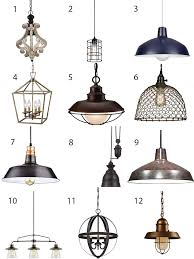 Farm Style Light Fixtures Farmhouse Style Light Fixtures Design Ideas Throughout Prepare 18