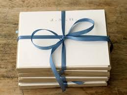 jenny steffens hobick shower hostess gifts baby shower paper
