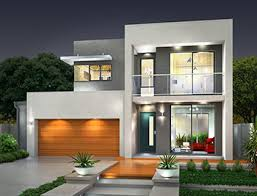 Complete Home Design Inc Our Range Of Complete Home Designs U2013 Wincrest Homes