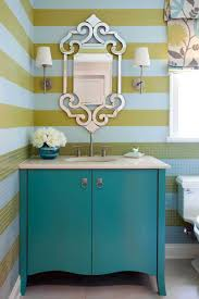 Teal Bathroom Pictures by 50 Modern Small Bathroom Design Ideas Homeluf