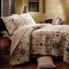 Moroccan Inspired Bedding Middle Eastern Bedding Comforters Quilts Bedspreads U0026 Duvets