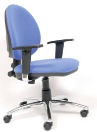 fauteuil pour bureau fauteuil de bureau sx 230 matériel pour collectivités