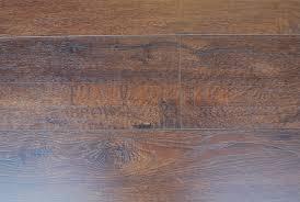 12mm wide plank matte finish majestic mountain oak hs1709 laminate