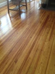 Laminate Floor Refinishing Residential Flooring Company Nj Hardwood Flooring Installation