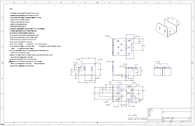 mechanical design engineer work from home img25 gif