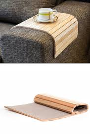 Free Woodworking Plans Coffee Table Discover Projects In Ske Thippo by 225 Best Woodworking Project Ideas Images On Pinterest Projects