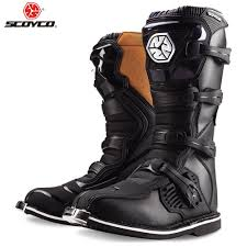 motorcycle shoes compare prices on womens racing boots online shopping buy low