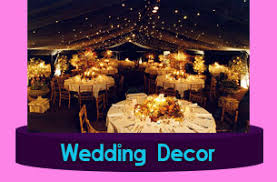 Decor Companies In Durban Durban Wedding Decor For Sale Wedding Decor For Functions Event