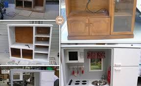 diy kitchen cabinet doors designs delight diy kitchen cabinet doors designs tags diy kitchen