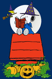 289 best snoopy fall images on pinterest happy halloween snoopy