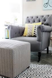 136 best living room images on pinterest living room ideas