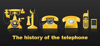 history of telephone the history of the telephone welcome to mtn blog
