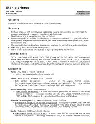 Resume Templates Downloads Astonishing 6 Free Resume Templates Microsoft Word 2007 Budget