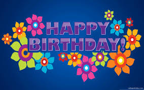 email birthday cards free birthday wallpaper free 7 jpg