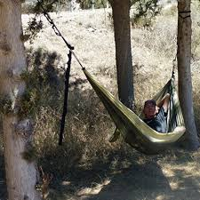 sale lightweight hammock tree straps ends all your hammock