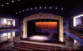 Theater Lighting Theater Lighting Systems And System Integration
