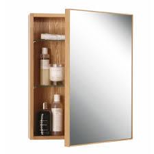 wireworks slimline cabinet 550 houseology