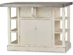 size of kitchen island cupboard cupboard furniture bramble shutter kitchen island