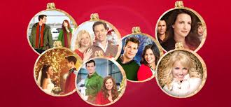 7 made for tv christmas movies to enrich your holiday break u2013 the