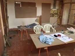 kitchen renovation project brighton kitchen renovations