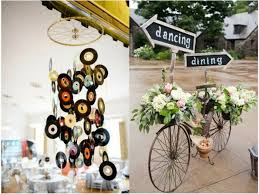 where to buy wedding supplies recycled wedding decorations wedding decorations wedding ideas