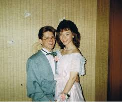 80s prom men appealing events mission prom sf appeal san francisco s