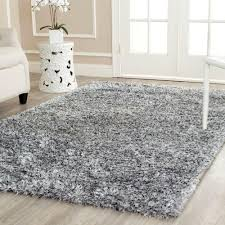 Silver Bathroom Rugs by How To Set A Silver Area Rug On Ikea Area Rugs Grey Rugs Wuqiang Co