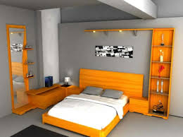 schlafzimmer planen schlafzimmer planer schlafzimmer mein
