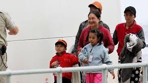 jakarta still stalling on asylum rescue effort