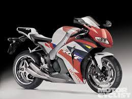 New Vfr Vfr 800 Sportbike Vfrworld