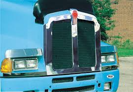 t600 kenworth custom kenworth t600 grills
