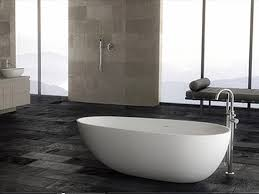 stone baths st03 jolanda stone bath stonebaths