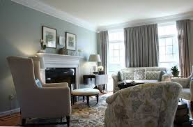 silver paint living room benjamin moore silver satin living room