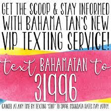 bahama tan u0026 boutique home facebook