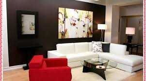 living room paint color home cool colour combinations homes