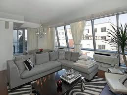 Condo Living Room Furniture Small Living Room Condo Design