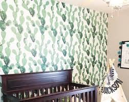 adhesive wallpaper etsy