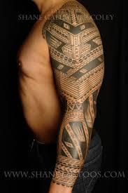 110 best tattoo ideas images on pinterest tattoo ideas sleeve