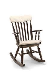 cuscini per sedia a dondolo dondolo country prodotti la sedia