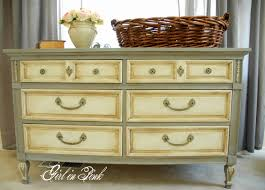 all things furniture 15 features with painting on furniture ideas