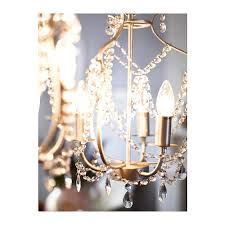 Ikea Flower Chandelier Perfect Chandelier Ikea 77 On Small Home Decor Inspiration With
